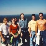 IEEE Atlanta 2001
