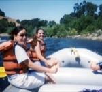 Rafting-2001
