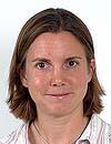 Stieger, Susanne M.
