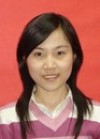 Liu, Yu