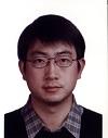 Liu, Jingfei