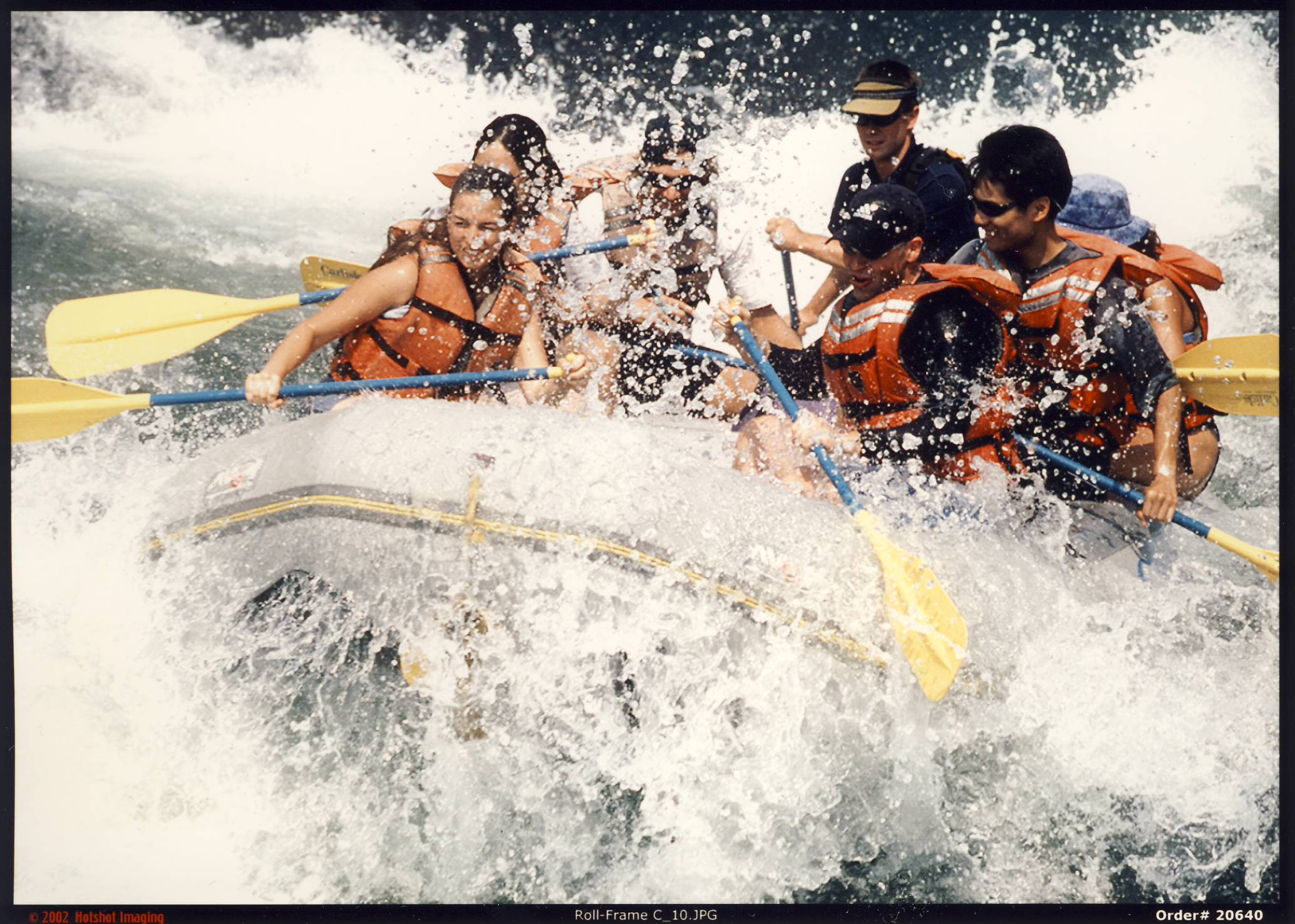 21-Rafting-2001-3