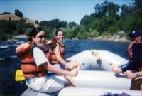 20-Rafting-20011