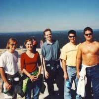IEEE-Atlanta-2001-7